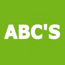 abc-grün
