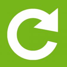 around-grün
