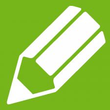 stift2-grün